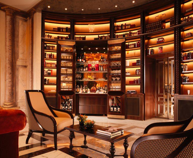 hotel_eden_secret_bar_la_libreria_open_doors_HIGH_RES