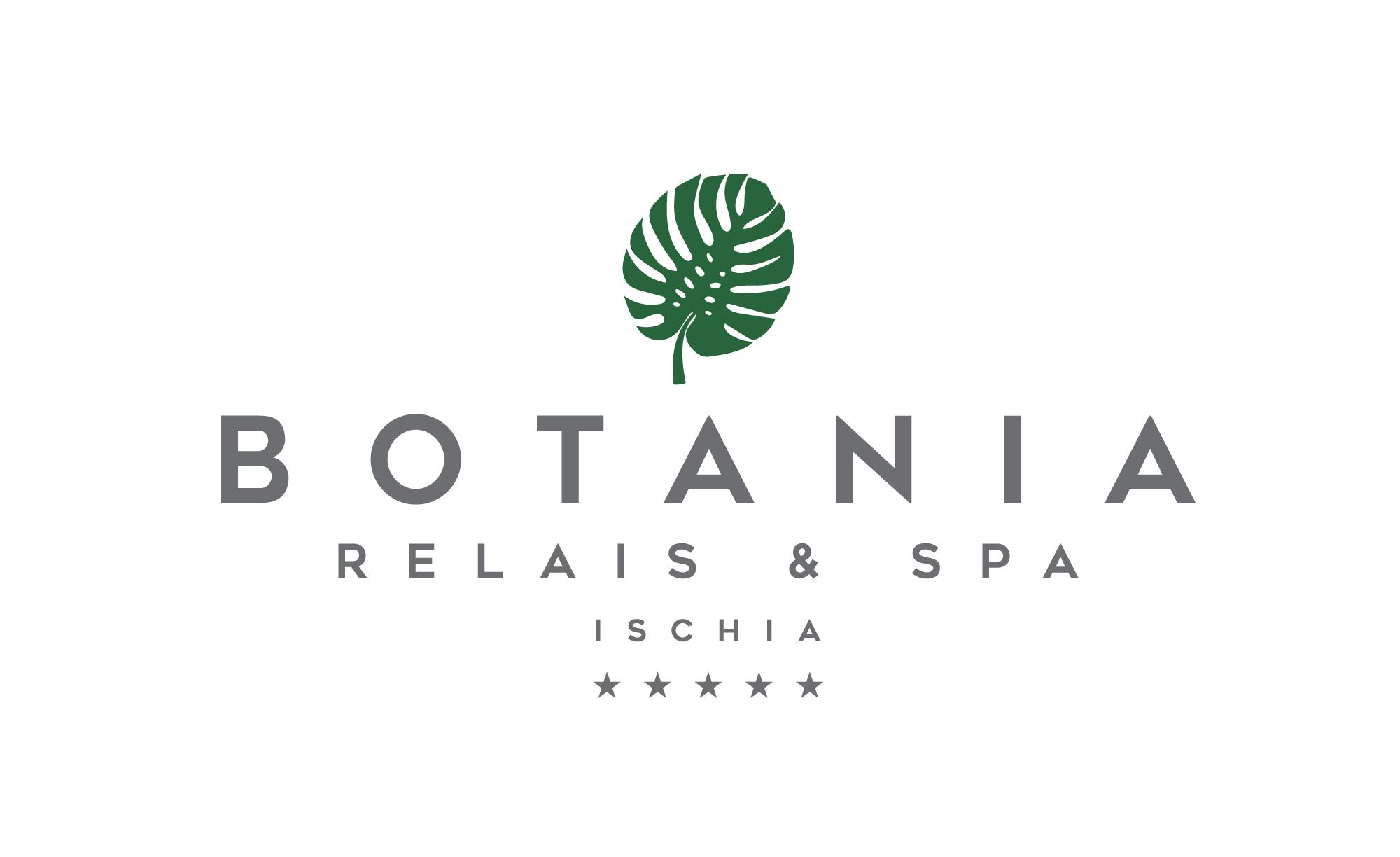 logo BOTANIA (3)