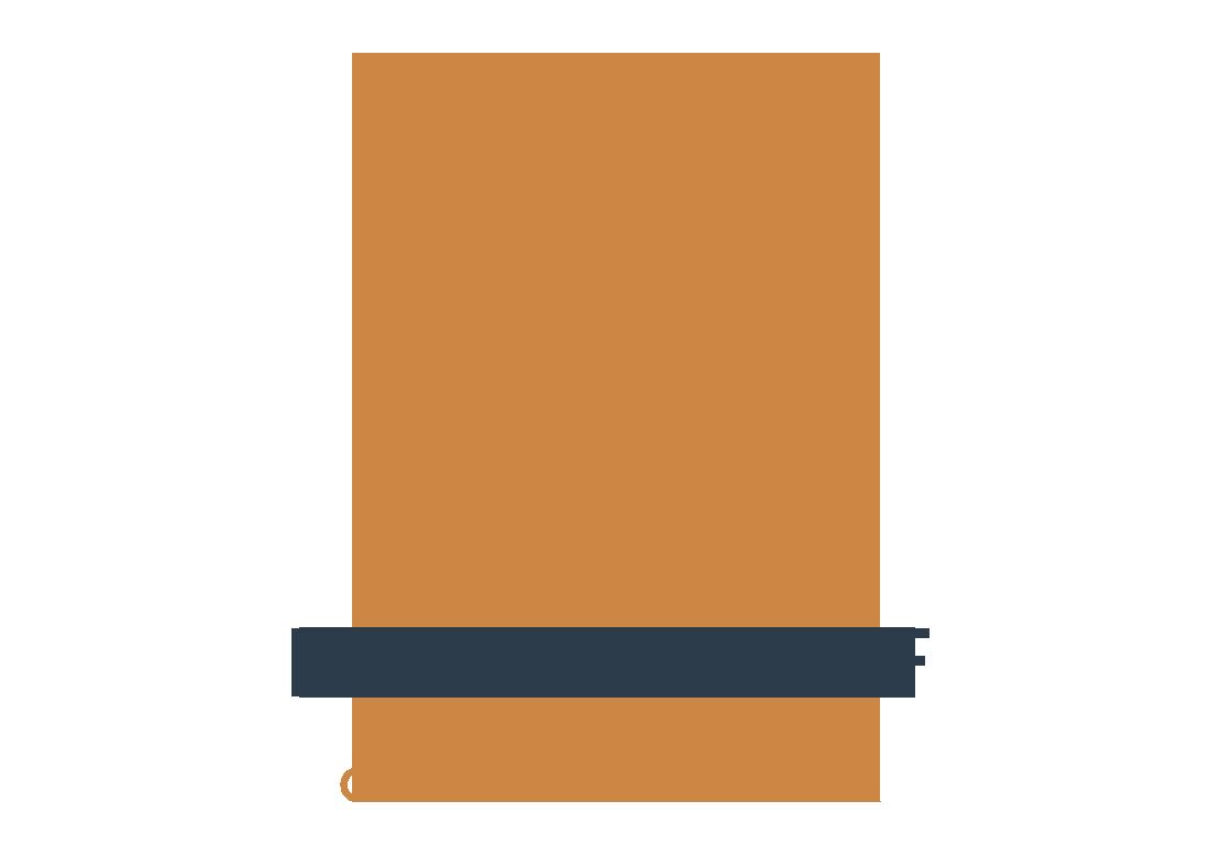 logo LM Courmayeur_RGB