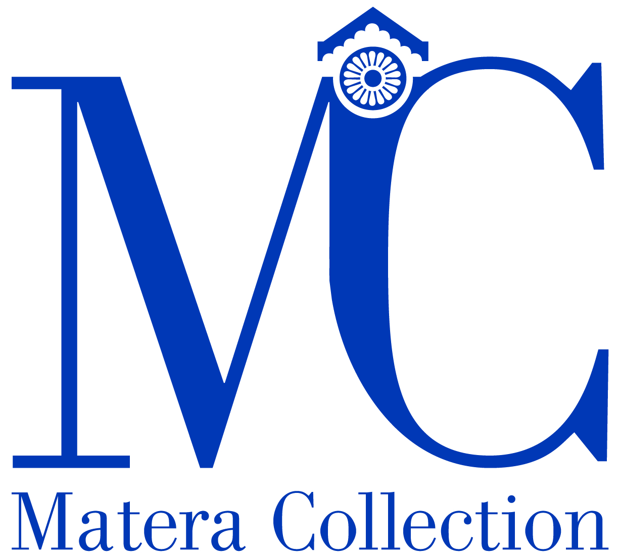 logo-matera-collection-HD-color