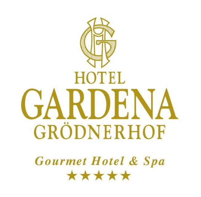 logo_gardena_grödnerhof