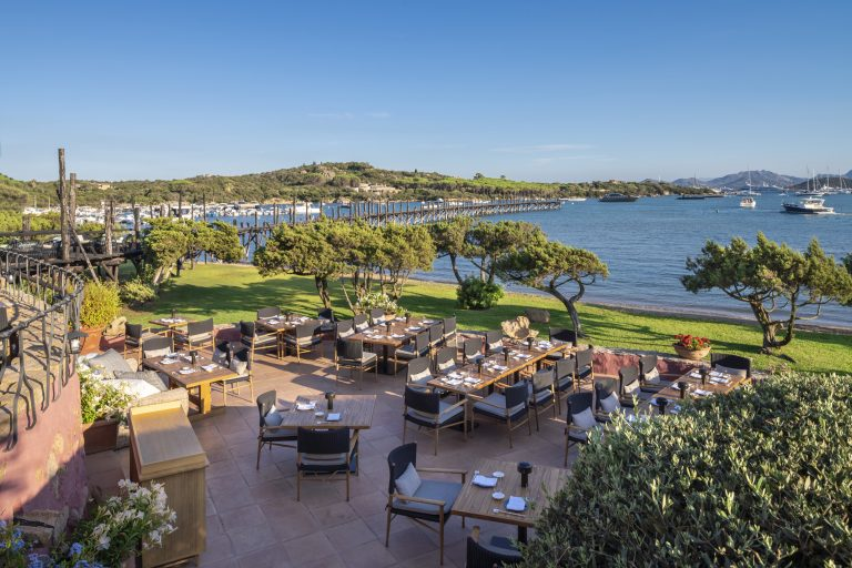 luxOLBLCre-313515-Matsuhisa at Cala di Volpe - Lower Terrace-