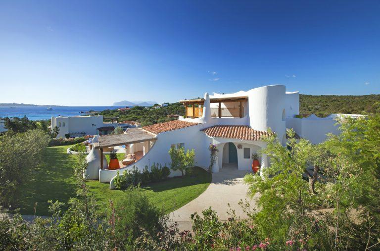 luxOLBRLex-144153-Villa Ambra - Entrance-