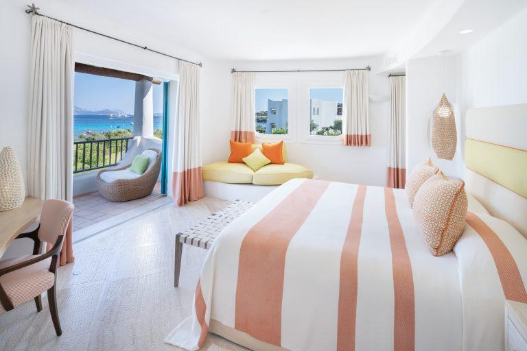 luxOLBRLgr-273621-3 Bedroom Villa Villa Turchese Bedroom-