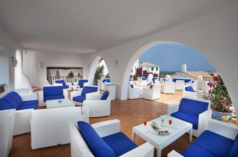 luxOLBRLre-144147-Bar Ginepro Terrace-