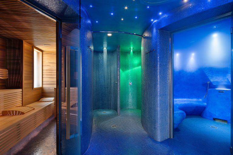luxOLBRLsp-273338-Spa my Blend By Clarins Steam Room and Sauna-