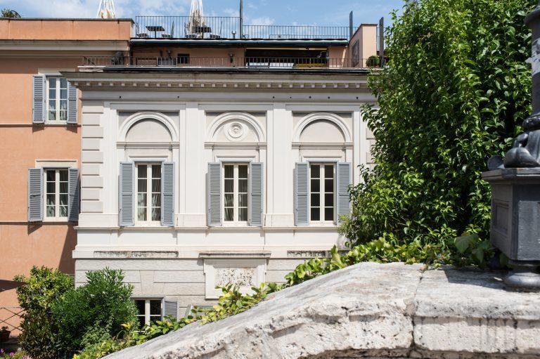 palazzetto.rm.15-HIGH RES 300 DPI_Credit Francesca Pagliai (8)