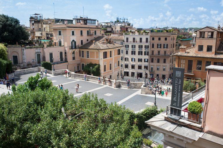 palazzetto.rm.15-HIGH RES 300 DPI_Credit Francesca Pagliai (9)