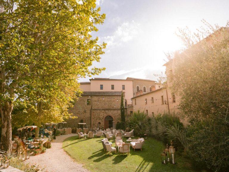 Castel Monastero 47