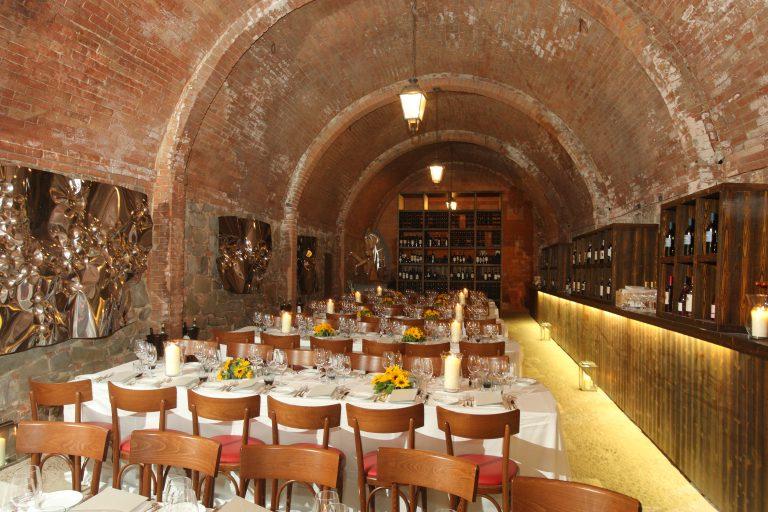 Castel Monastero 53