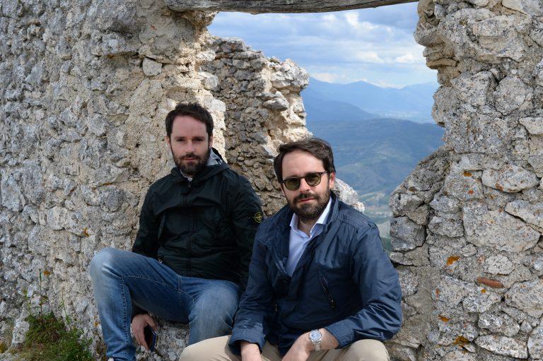 LandL in Abruzzo