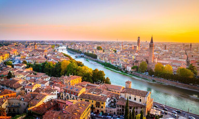 Verona.2