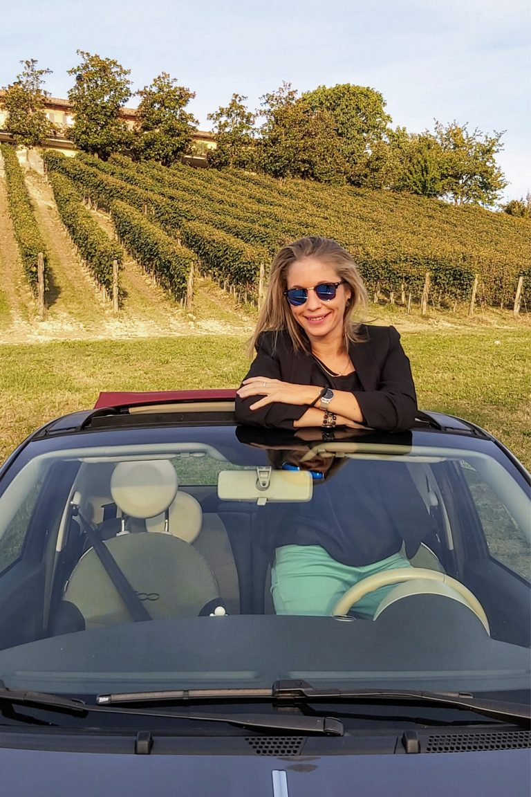 iat_05_car_ride_barolo_vineyards