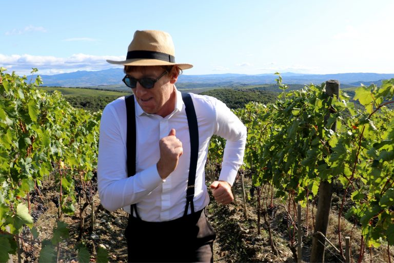 iat_06_harvest_time_tuscany