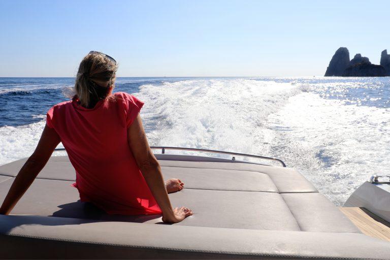 iat_08_capri_luxury_boat_ride