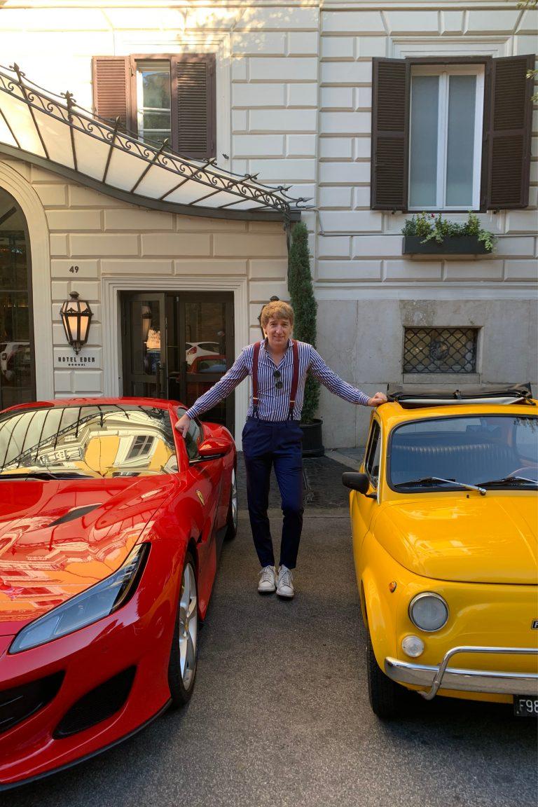 iat_09_luxury_cars