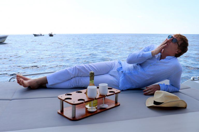 iat_10_capri_luxury_boat_ride