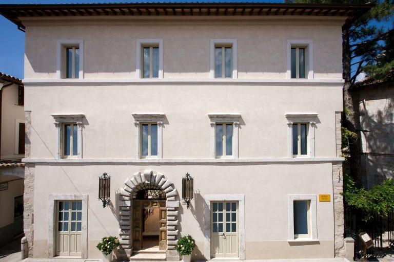 palazzo_seneca_norcia_49