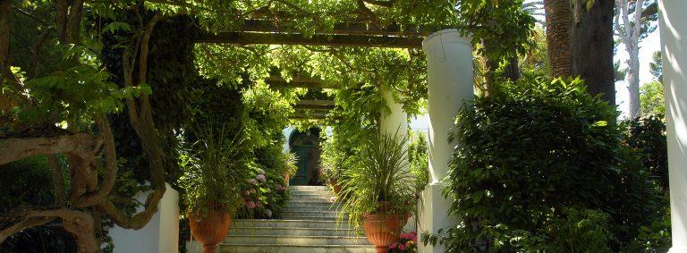 webbrochurephoto_0000s_0001_Villa Aurora - Capri Island (4)
