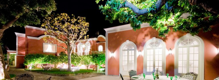webbrochurephoto_0000s_0002_Villa Camelia - Capri Island (38)