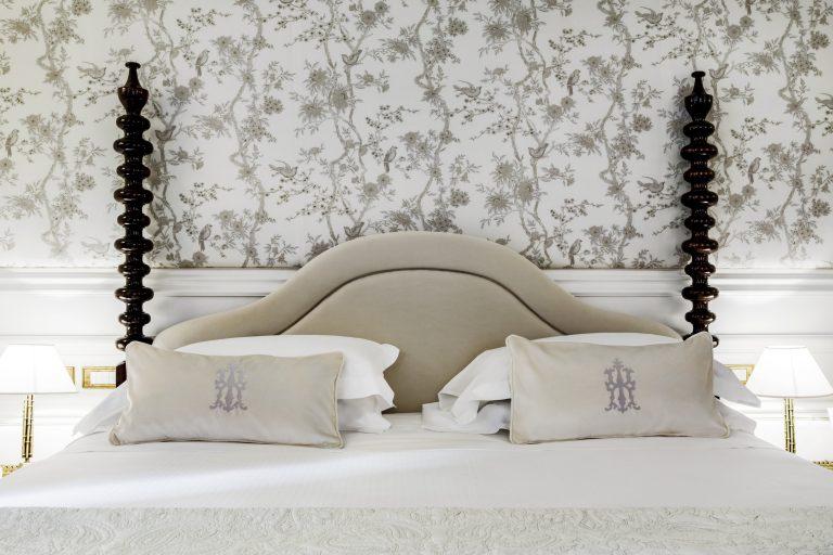 1.Starhotels Hotel d'Inghilterra_RM_Junior Suite (11)