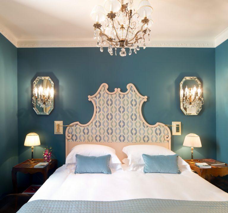 1.Starhotels Hotel d'Inghilterra_RM_Superior Room (1)