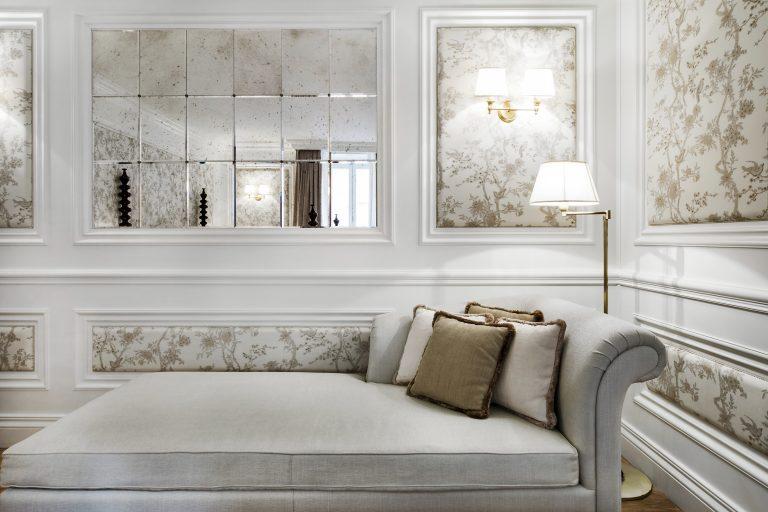 2.Starhotels Hotel d'Inghilterra_RM_Junior Suite (10)