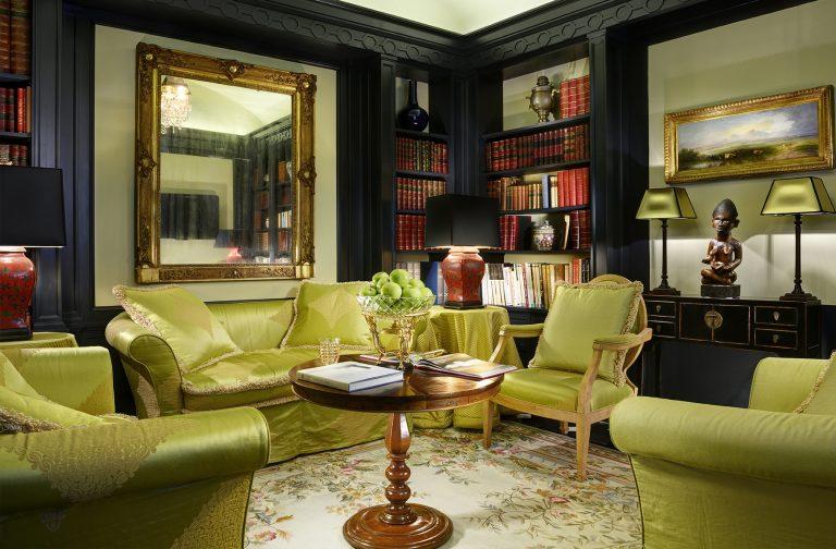 2.Starhotels Hotel d'Inghilterra_RM_Lobby (2)