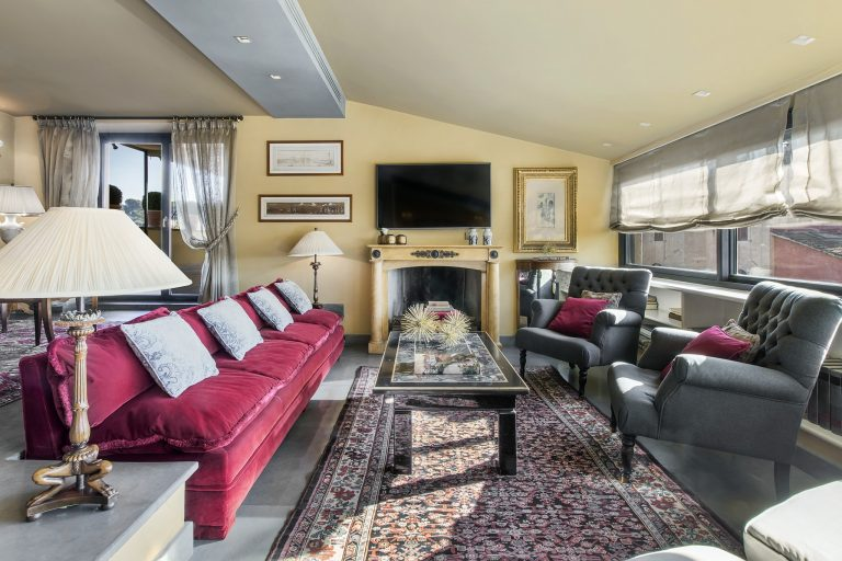 5.Starhotels_Hotel d'Inghilterra_RM_Penthouse (6)