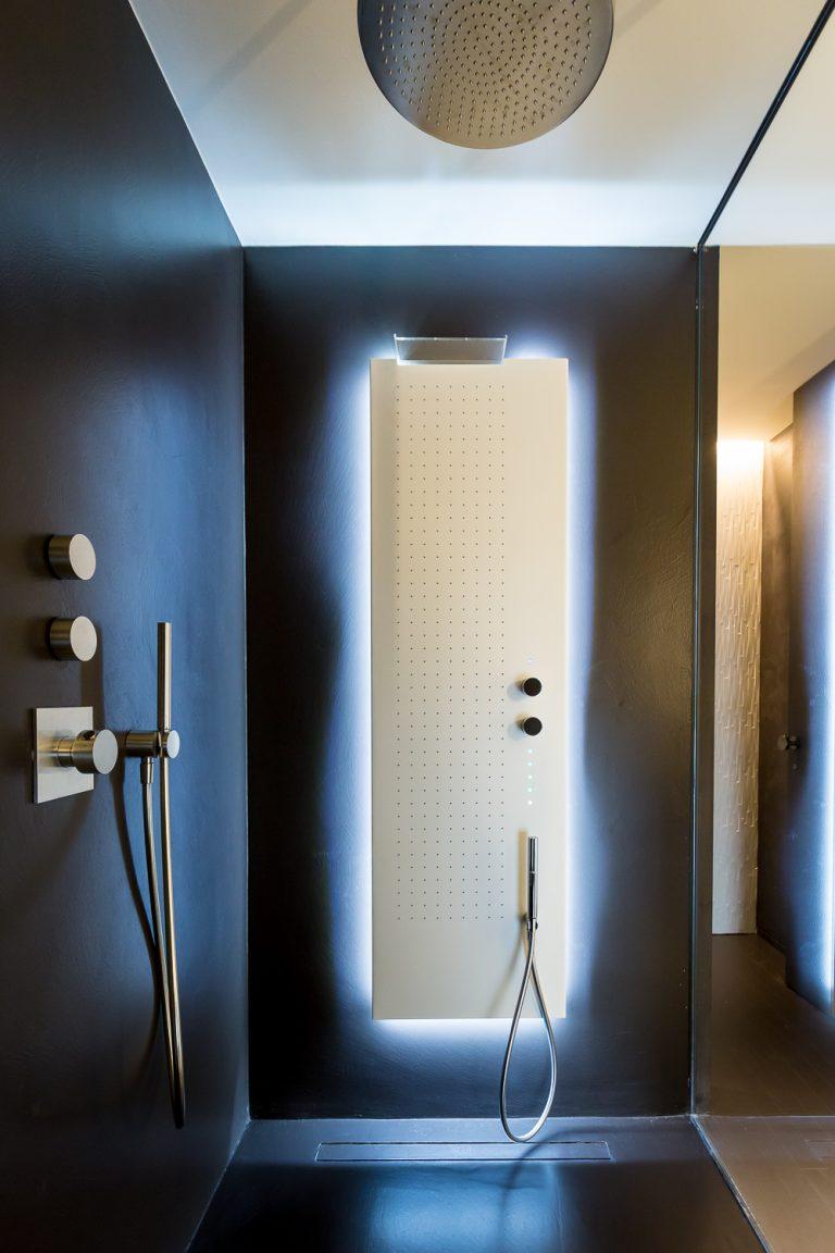 Casa Fantini Lake Time 0 camere suite suite bagno