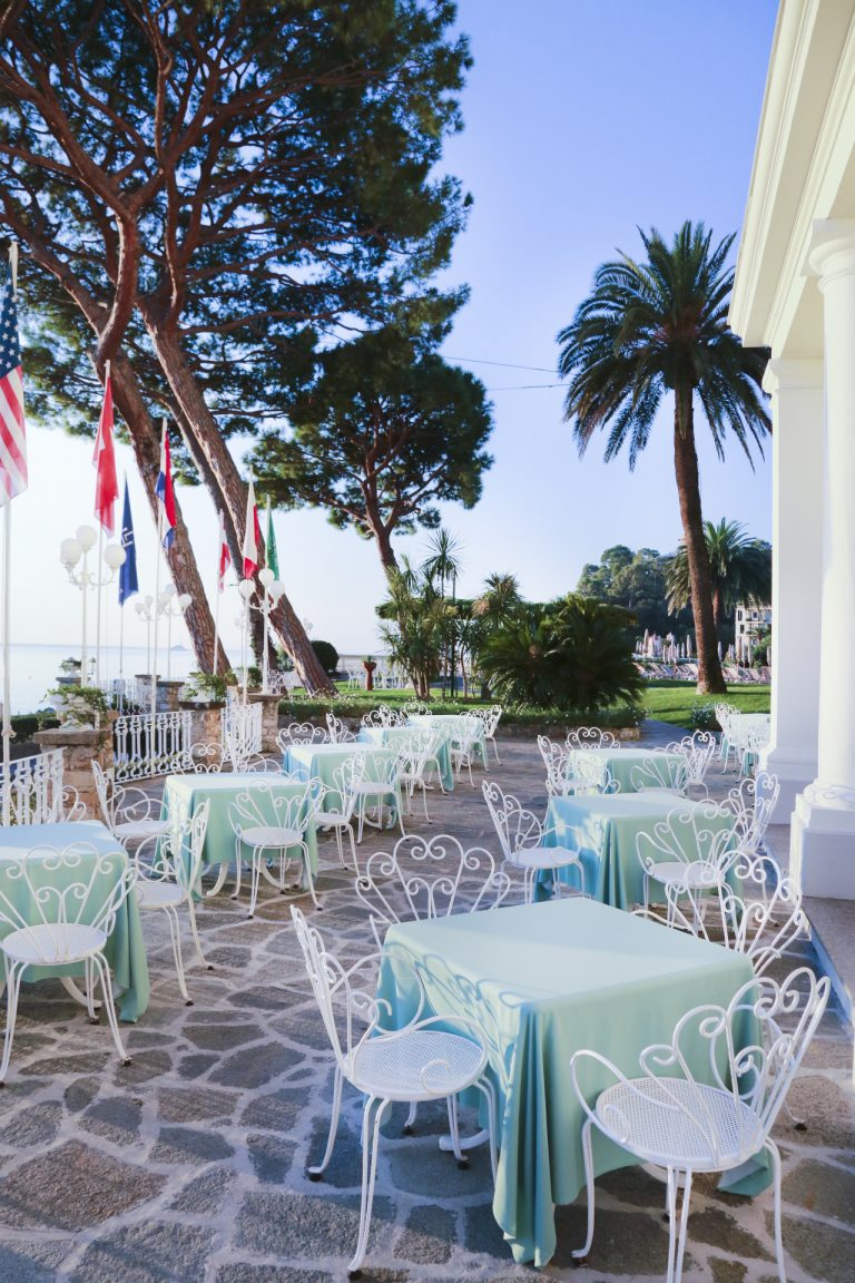 Grand Hotel Miramare Le_Colonne_Terrace_new