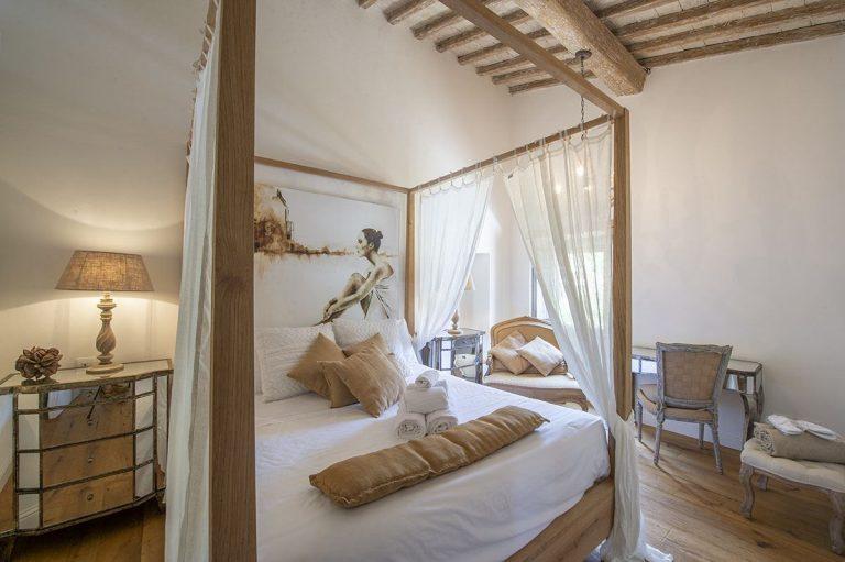 Italian Style Villas Tuscany 03