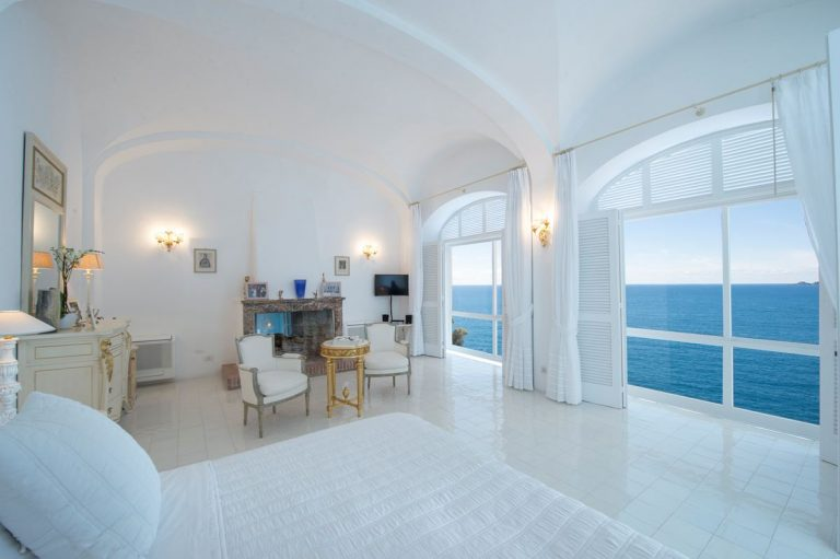 Italian Style Villas Villa Lilly 1