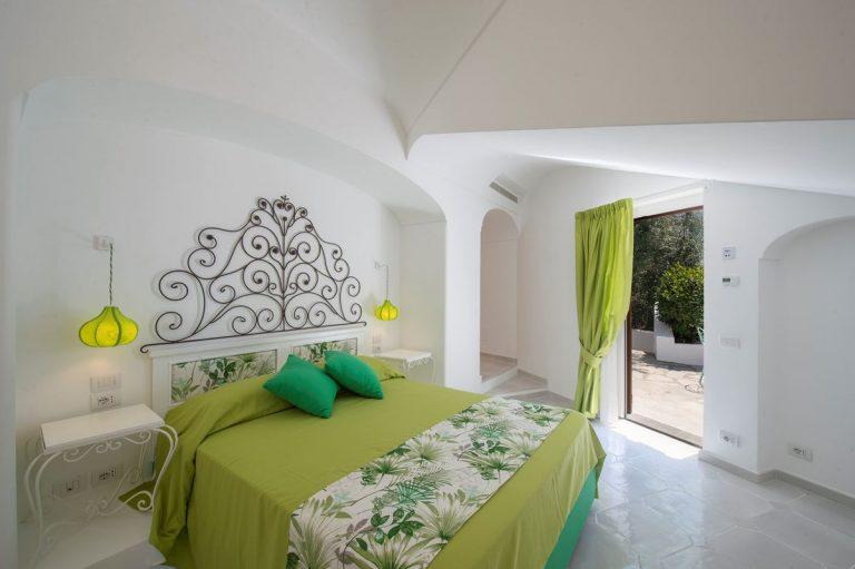 Italian Style Villas Villa Venus 1
