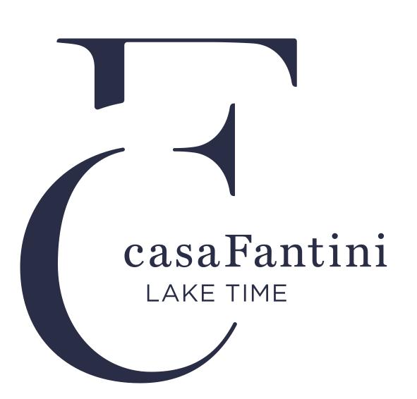 Logo Casa Fantini