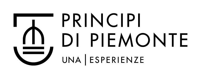 Principi di Piemonte LOGO