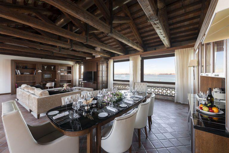 San Clemente Palace Kempinski - San Clemente Suite 1 (7)