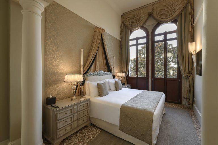 San Clemente Palace Kempinski - Tiepolo Suite (1)