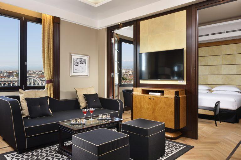 UE_Principi_di_Piemonte_Torino_Suite_withView