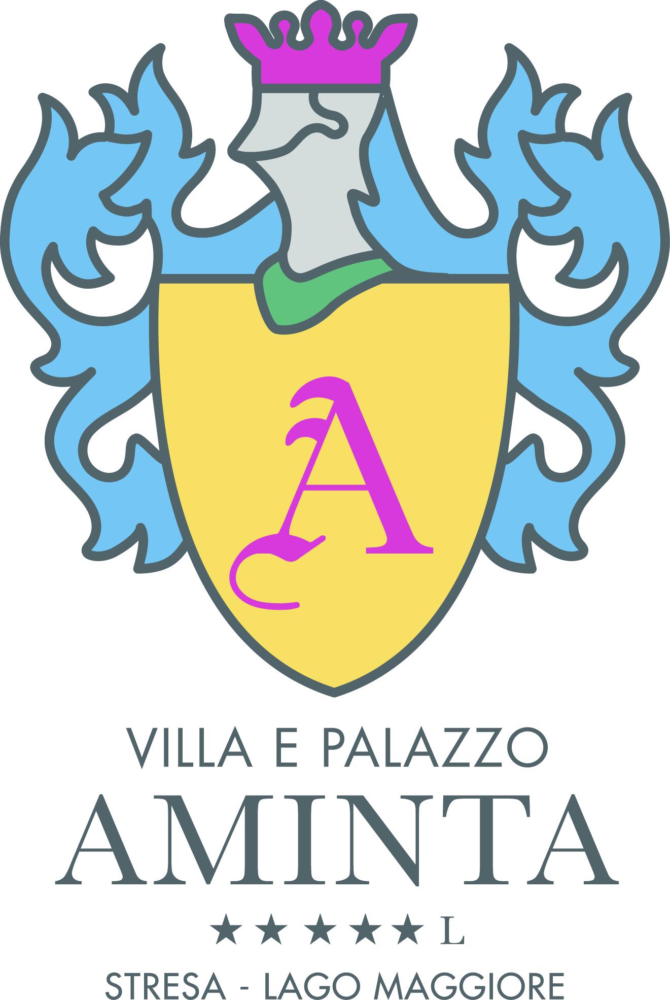 VILLA AMINTA_LOGO_COLORATO_2020