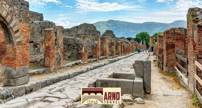 arno-travel-pompei
