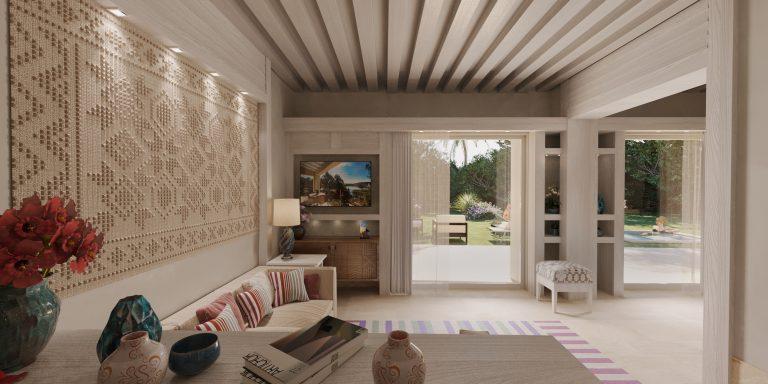 7 Pines SAR_Suite _ Room_Beach Suite