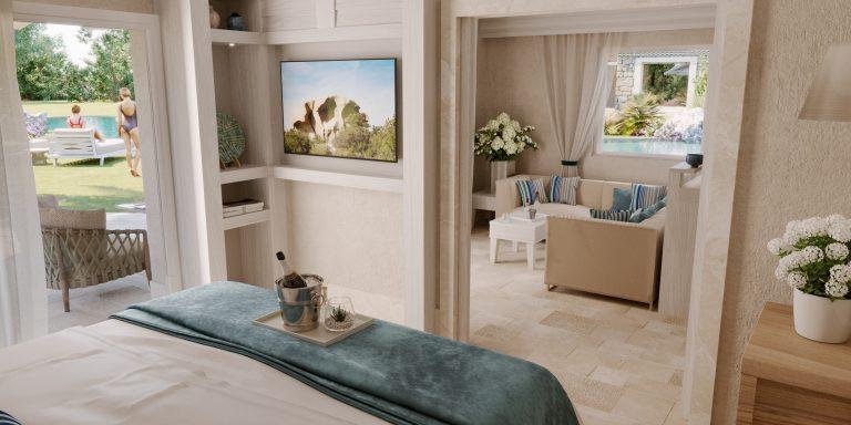 7 Pines SAR_Suite _ Room_Laguna Suite