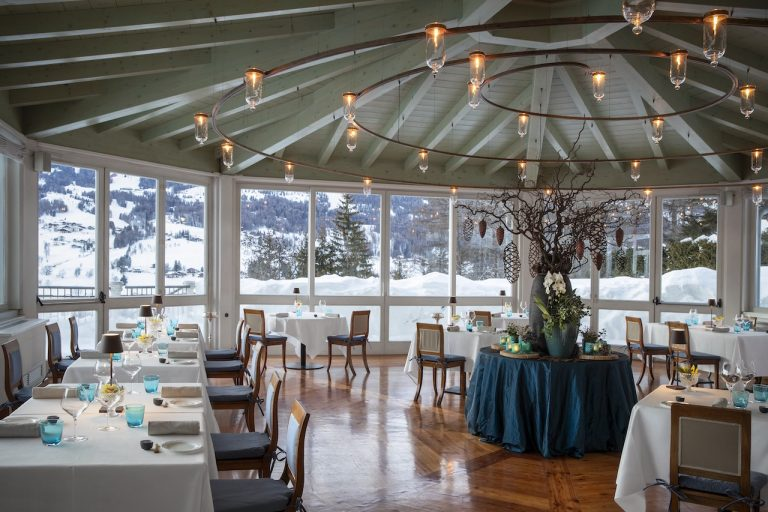 Cristallo, a Luxury Collection Resort & Spa 02