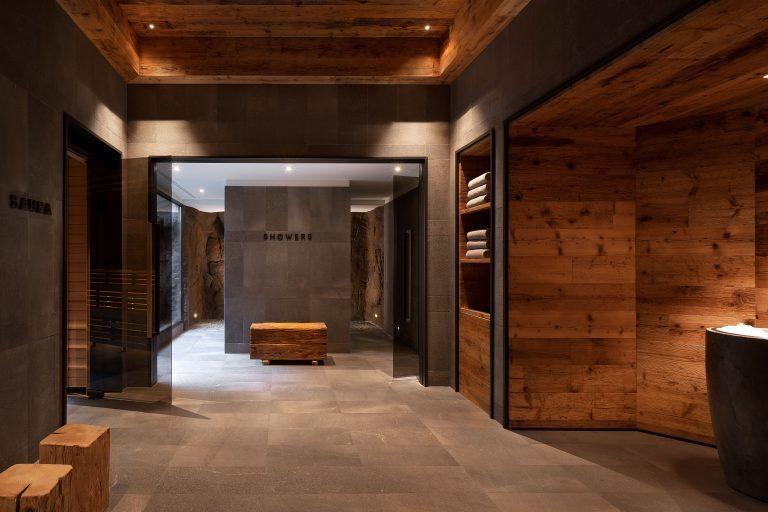 Cristallo, a Luxury Collection Resort & Spa -min