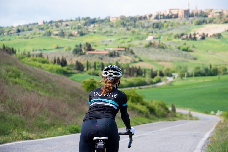 DuVine Copy of By Gwen Kidera, DuVine Cycling - Tuscany 4