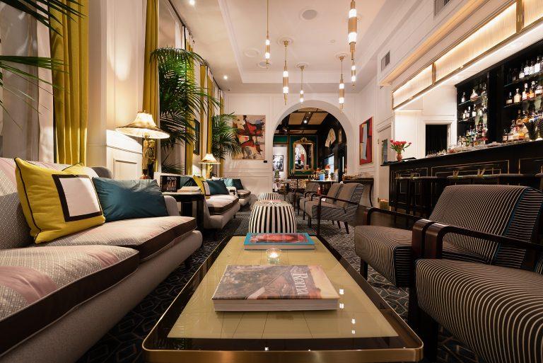 Hotel Vilòn 02