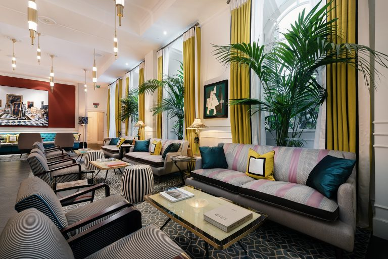 Hotel Vilòn 08