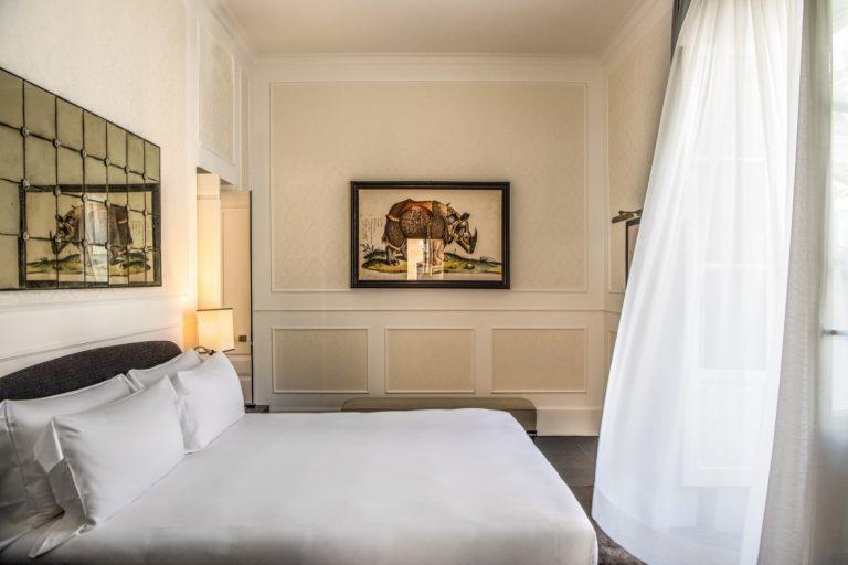 Hotel Vilòn 11