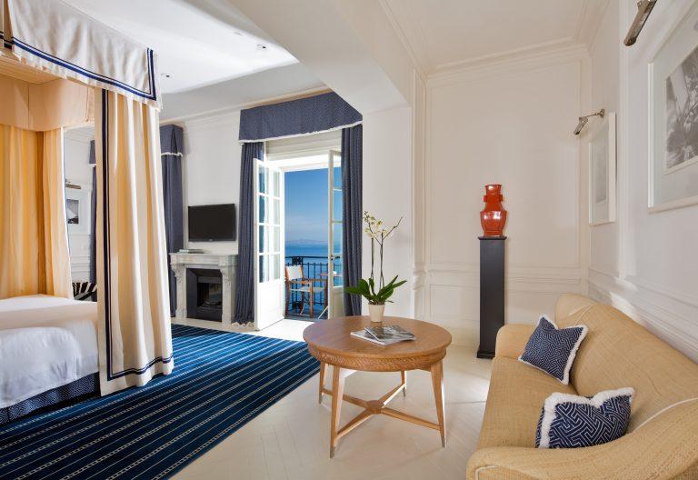 JK Place Capri Master Room (4)